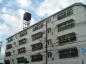 神戸市西区枝吉1丁目の中古マンションの画像