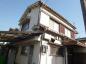 神戸市西区持子2丁目の中古一戸建の画像