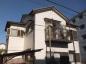 神戸市西区南別府1丁目の中古一戸建の画像