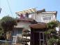 加古川市平岡町新在家の中古一戸建の画像