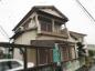 加古川市野口町水足の中古一戸建の画像