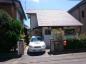 加古川市野口町二屋の中古一戸建の画像
