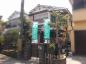 加古川市野口町野口の中古一戸建の画像
