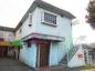 加古郡播磨町東本荘3丁目の店舗の画像