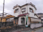 高砂市米田町米田の中古一戸建の画像