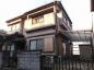 加古川市平岡町高畑の中古一戸建の画像