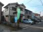 加古郡稲美町国岡の中古一戸建の画像