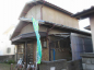 加古郡播磨町古宮の売地の画像