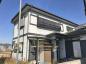 加古川市志方町志方町の中古一戸建の画像