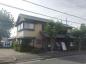 神戸市西区竜が岡3丁目の店付住宅の画像