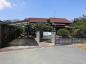 加古郡稲美町六分一の売地の画像