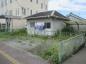 高砂市荒井町東本町の売地の画像