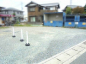 加古郡播磨町西野添2丁目の売地の画像