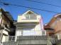高砂市米田町古新の中古一戸建の画像