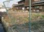 加古郡播磨町本荘2丁目の売地の画像