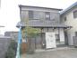 高砂市曽根町の店舗の画像