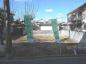 高砂市曽根町の売地の画像