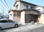 加古川市西神吉町大国の中古一戸建の画像