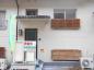 神戸市西区高雄台の中古マンションの画像