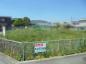 神崎郡福崎町馬田の売地の画像