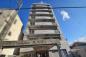 姫路市大野町の中古マンションの画像