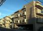 姫路市北平野南の町の中古マンションの画像