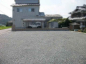 姫路市林田町林谷の売地の画像