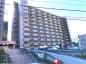 姫路市安富町長野の中古マンションの画像