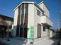 姫路市的形町的形の新築一戸建の画像