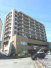 姫路市広畑区東新町3丁目の中古マンションの画像