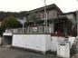 姫路市白鳥台3丁目の中古一戸建の画像