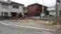 揖保郡太子町矢田部の売地の画像
