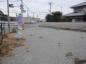 姫路市勝原区下太田の売地の画像