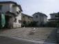 姫路市網干区坂上の売地の画像