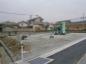 姫路市網干区津市場の売地の画像