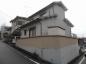 姫路市香寺町須加院の中古一戸建の画像