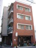 神戸市兵庫区本町1丁目のマンションの画像