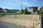 兵庫県神戸市北区道場町生野の画像