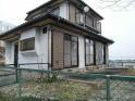 椿山105貸家の画像