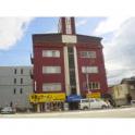 平野第1ビルの画像