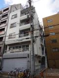 神戸市兵庫区新開地4丁目のマンションの画像