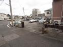 三宅駐車場の画像
