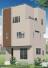 草加市清門1丁目の新築一戸建の画像