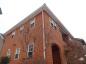 さいたま市緑区三室/外壁総レンガ張り定期借地権付中古輸入住宅の画像
