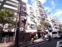 神戸市中央区相生町4丁目のマンションの画像