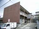 仙台市青葉区中山7丁目のアパートの画像