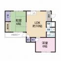 岡崎第3マンションの画像