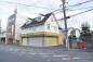 加西市北条町 元酒類小売店の画像
