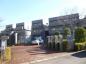 仙台市泉区黒松3丁目の中古マンションの画像