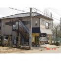 上尾市小泉1丁目のアパートの画像